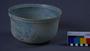 24452 glass bowl