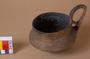 24762 ceramic vessel