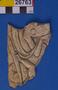 26763 bone bas-relief