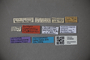 3048682 Trogophloeus mafingensis LT labels IN