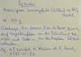 Spain, H. T. Lumbsch et al. 941-g (Accession number: none)
