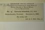 U.S.A. (Massachusetts), R. H. Howe Jr. 15 (Accession number: 1236536)