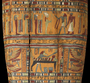 30023 mummy coffin