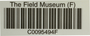 U.S.A. (Oregon), E. I. Applegate 30-A (Accession number: 1218876)