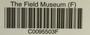 U.S.A. (California), A. W. C. T. Herre 32-A (Accession number: 1273887)