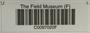 U.S.A. (California), L. Bonar 18-B (Accession number: 1234147)