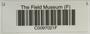 U.S.A. (California), N. L. Gardner s.n. (Accession number: 1234146)