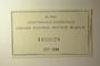 U.S.A. (Washington), A. H. Smith 2308 (Accession number: 1152618)