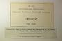 U.S.A., W. W. Calkins 146 (Accession number: 1175997)
