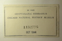 U.S.A. (Washington), A. H. Smith 14990 (Accession number: 1152576)