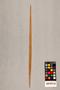 357473.5 wood spindle shaft
