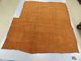 40444 bark cloth