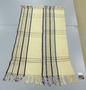 209622 cotton textile
