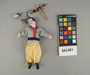 343361 marionette