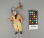 343362 marionette