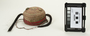 34104 bamboo pocket hat