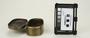 108013.1 brass betel nut box