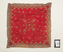 128020 cloth head kerchief