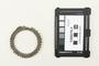 129579.1 copper wristlets