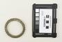 129580.1 copper wristlets