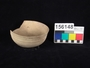 156148 ceramic bowl