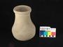 156161 ceramic jar