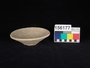 156177 ceramic bowl