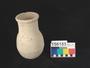 156185 ceramic jar