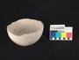 156408 stone bowl
