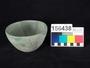 156438 stone bowl