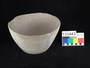 156443 stone bowl
