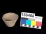 156488 stone bowl