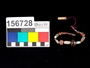 156728.2 stone beads