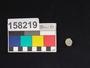158219 stone bead
