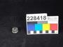 228418 stone spool