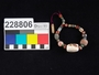 228806 stone beads