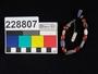 228807 semi-precious stone beads