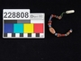 228808 stone beads