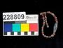 228809 semi-precious stone beads