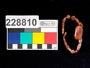 228810 semi-precious stone beads