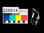 228814 semi-precious stone beads