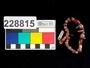 228815 semi-precious stone beads
