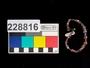 228816 stone beads
