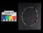 228819 stone beads