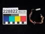 228822 semi-precious stone beads