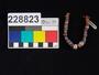228823 semi-precious stone beads