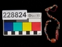 228824 stone beads