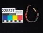 228827 semi-precious stone beads