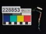 228853 miscellaneous material beads