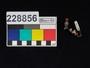 228856 stone beads